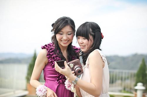 Bridal_Shower_129