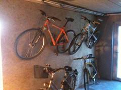bike_hang_overview