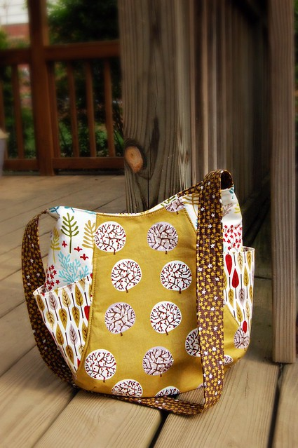 Nature Walk 241 Tote