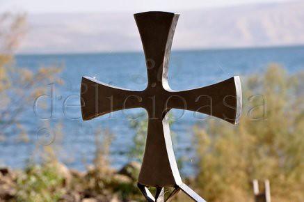 Capernaum - ortodox (1 of 1)-2