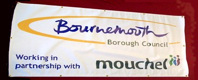 bournemouth-borough-council-banner by Carl Armes