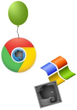 Evernote_Chrome_Win