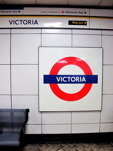 London 69
