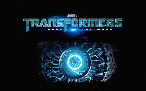 Transformers-Dark-of-the-Moon-Wallpapers-3