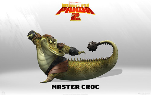 croc-in-kung-fu-panda-2_1920x1200_90681