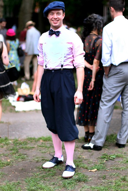 2011 Jazz Age Lawn Party- (82)