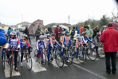 Ciclismo-Linea-Escolar-Araba-Murgia-22-3-2014-004