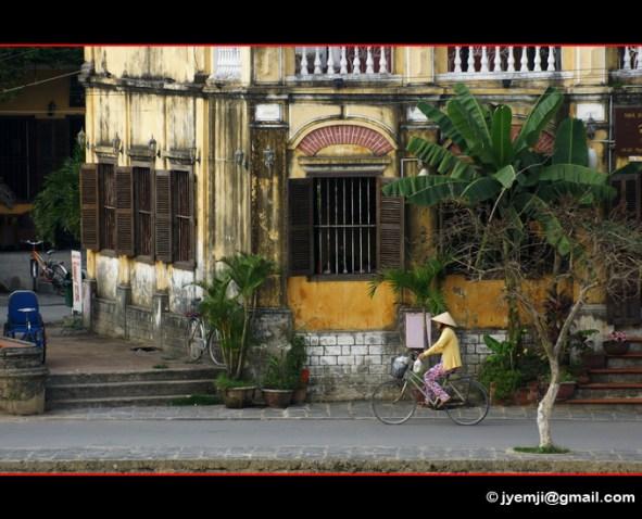 Vietnam - Hoi an 3006