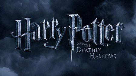harry-potter-7