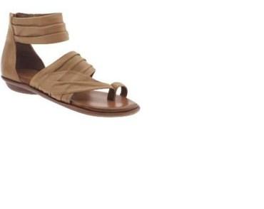 naya samara sandal