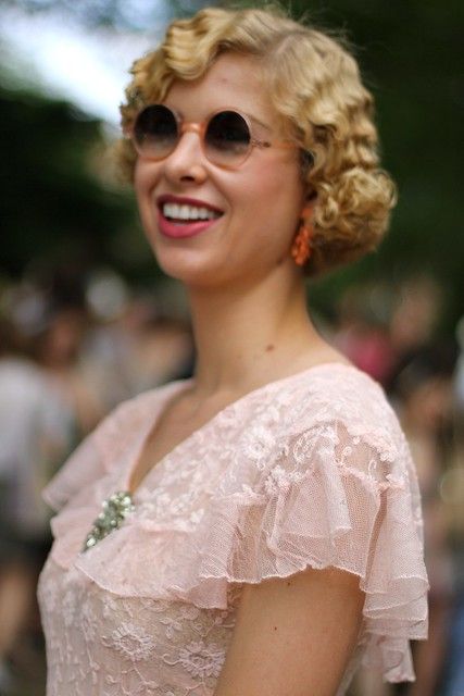2011 Jazz Age Lawn Party- (98)