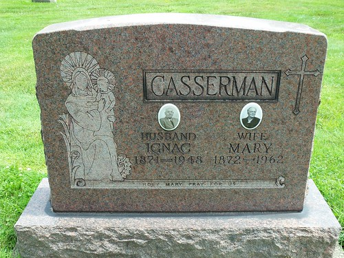 Casserman (2)