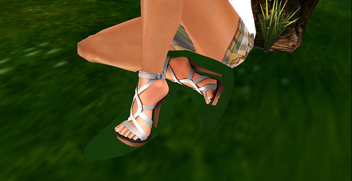 great outdoors-shoes