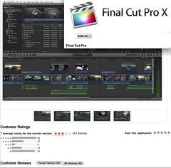 Apple Adobe Avid refight Battles of Waterloo - pix 1