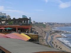 2004_Lima_Peru 2