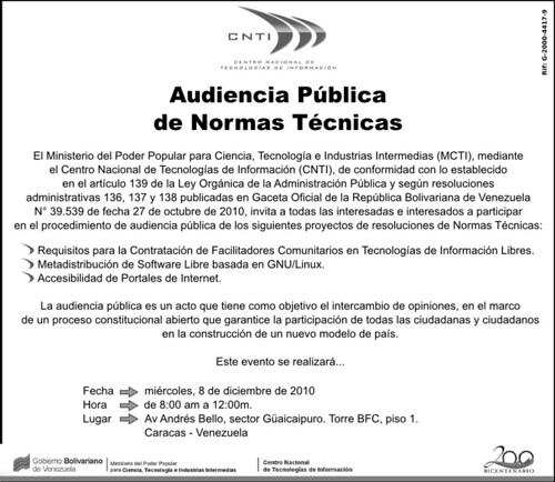 Aviso_Audiencia-publica-Normas-tecnicas