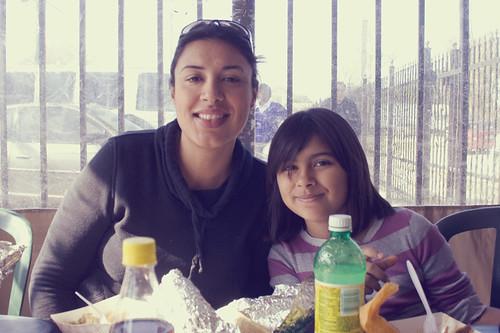 20101219-tamales2