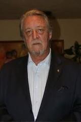Enrique Rodolfo Anda Serrano