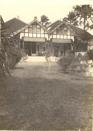 Semarang 1926