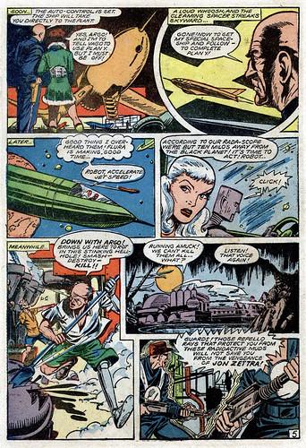 Planet Comics 54 - Mysta (May 1948) 04