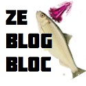 ZeBlocBlogs