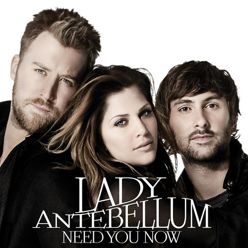 26-lady_antebellum_need_you_now_international_edition_2010_retail_cd-front