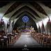 St. Mary the Virgin Episcopal Church