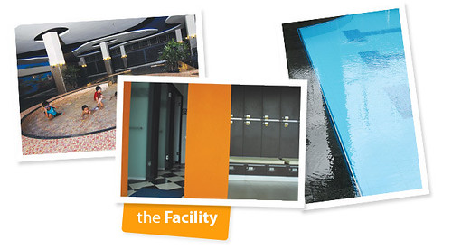 JG Motor - Merchant - facility