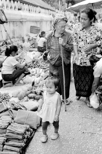 Laos021