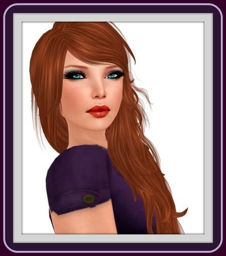 Blog Tuli - Face Shot 1