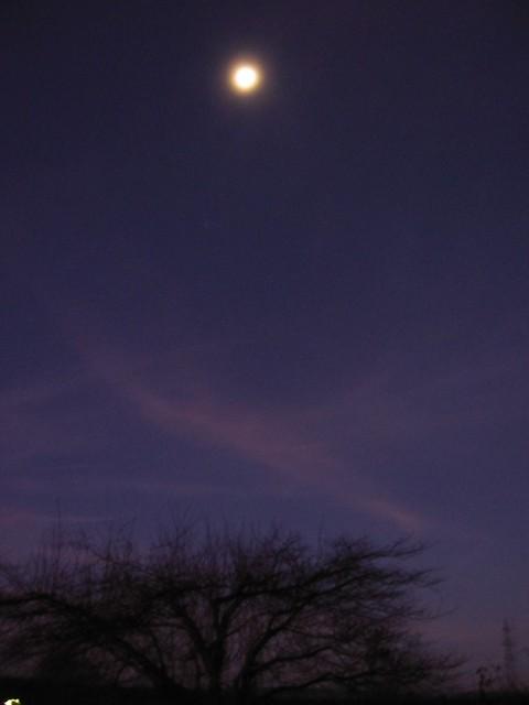 Ixusnacht