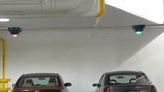 Parkassist at Calgary Chinook centre - Pix 2