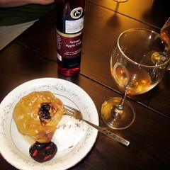 Gluten-Free, Vegan, Ukrainian Christmas Eve Dessert