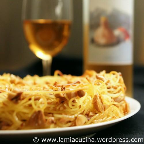 Spaghetti Torte 0_2010 12 29_1311