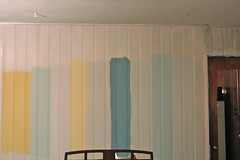 Colors 192/365