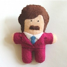 Little-Anchorman-Ron-Burgundy_B866DEA4