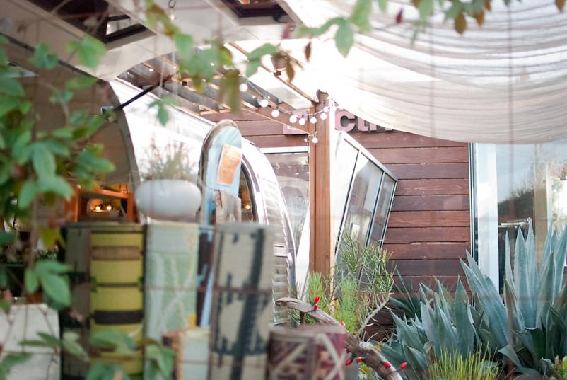 the camp @ costa mesa