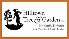 Hilltown Tree and Garden in Haydenville, MA