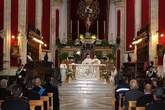 Ragusa: celebrata la Virgo Fidelis