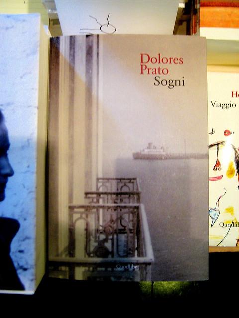 Quodlibet, Roma, Fiera +L+L, 7.12.010