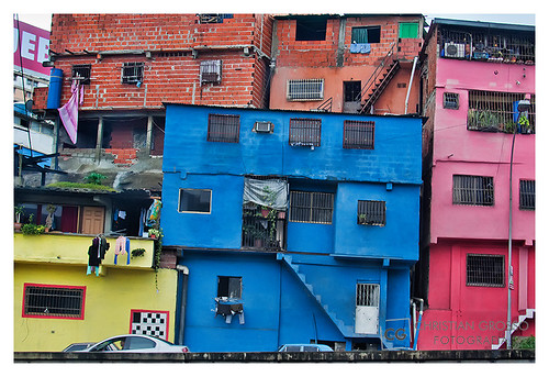 """Caracas • <a style=""""font-size:0.8em;"""" href=""""http://www.flickr.com/photos/20681585@N05/5292659055/"""" target=""""_blank"""">View on Flickr</a>"""