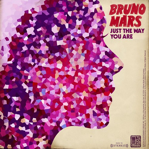 02-bruno_mars_just_the_way_you_are_2010_retail_cd-front