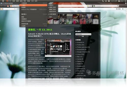 2011-01-14002
