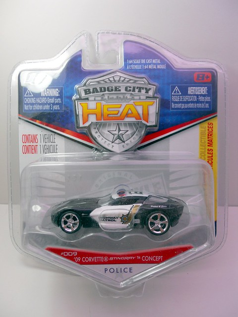 jada toys heat chp 09 corvette stingray concept (1)