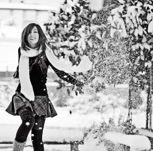 snowphot-40