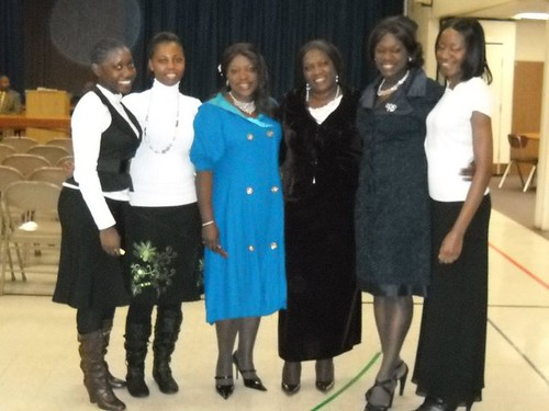 """After Church Reception-12-12-2010-7 • <a style=""""font-size:0.8em;"""" href=""""http://www.flickr.com/photos/57659925@N06/5305121440/"""" target=""""_blank"""">View on Flickr</a>"""