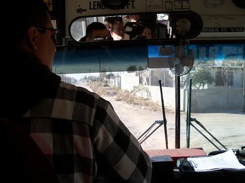 Juarez November 2010 043.JPG