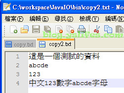 copy2.png