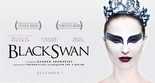 black-swan-poster-2010.jpg