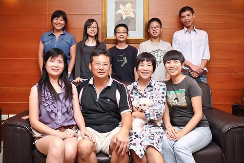 Lynn_Family_192